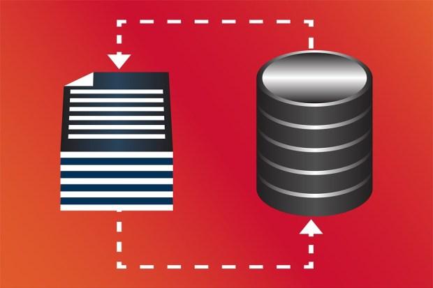 hosting 2020 620x413 - Как легко выбрать хостинг в 2020 году
