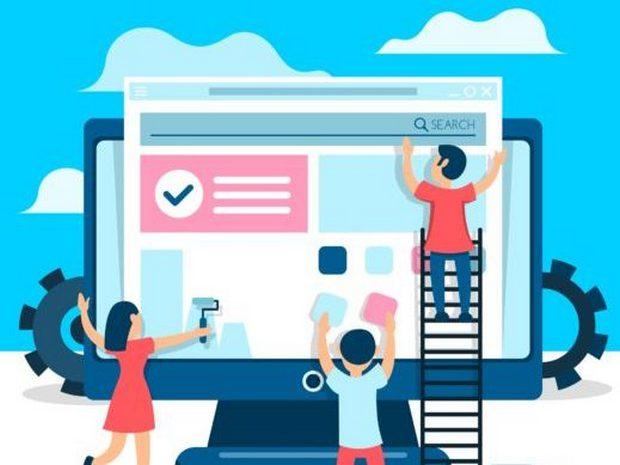 website builder 2 - Сравнение конструкторов сайтов — что выбрать современному предпринимателю
