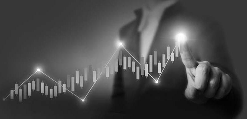 business chart - Бизнес-Формула — веб-студия с ответственностью и заботой о клиенте на всем этапе работы