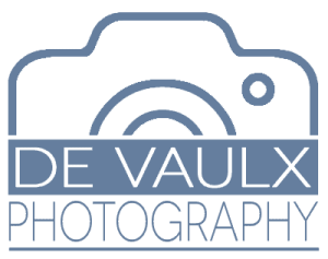 logo-de-vaulx-photography