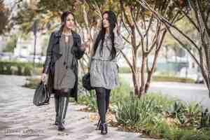 Fashion Lifestyle Photography