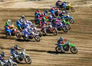 motocross action dirt bike photography
