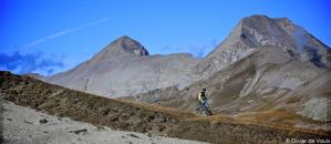 outdoor mtb landscape photography