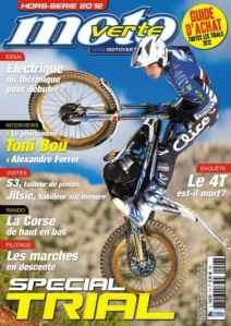 motorevue-67375-2-zoom-article