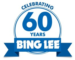 Bing-Lee-60-year-Logo-2016 cropped