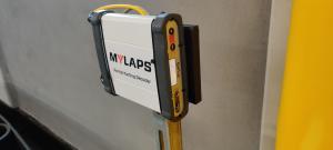 AMB Mylaps TranX decoder