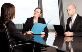 Консалтинг: Финансы, Маркетинг, HR
