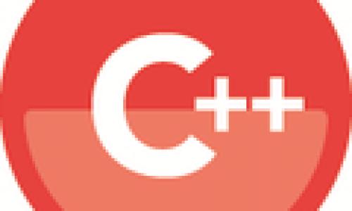 Senior C++ Developer в Минск