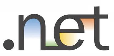 .NET Developer (Senior) в Минск
