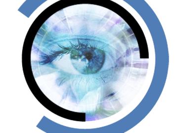 Blue Iris 5.4.7.6 2021 Full Version Crack Free Download