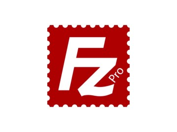 FileZilla Pro 3.52.0 Full Crack With Key Download [Latest]