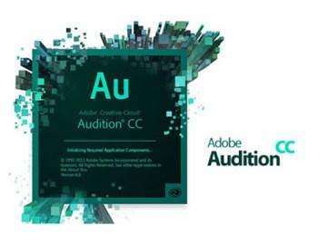 Adobe Audition CC Crack 2021 v14.4.0.38 Download With Keygen + Patched