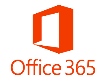 Microsoft Office 365 Product Key 2021 + Crack [Activator]