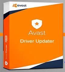 Avast Driver Updater 21.3 Crack + Key [ Latest Version ] Getprocrack.co
