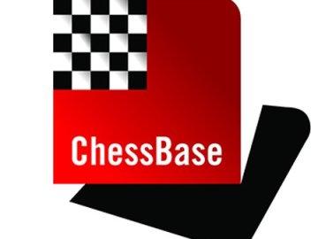 ChessBase 16.7 Crack + License Code Full Version Free Download