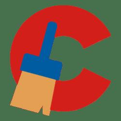 CCleaner Pro Crack Professional Key 5.76.8269 [All Editions Keys]