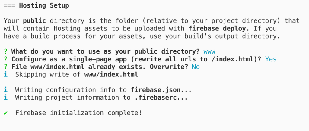 ionic-firebase-clit