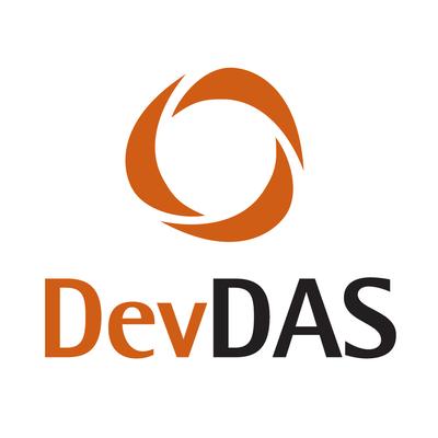 DevDAS