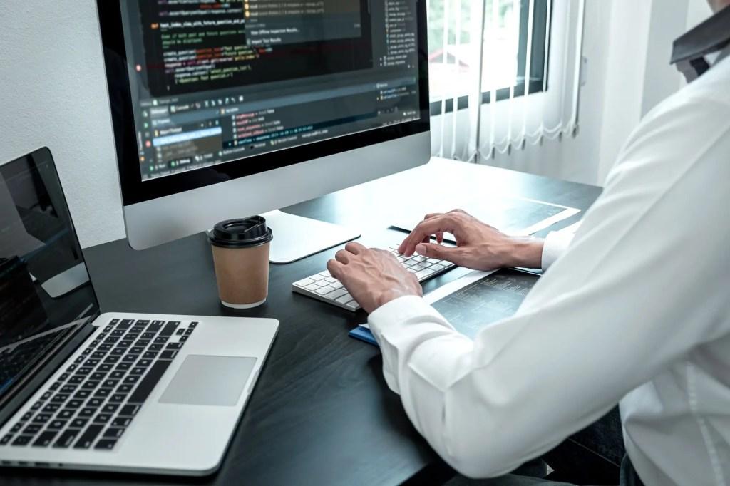 Best Coding Laptops