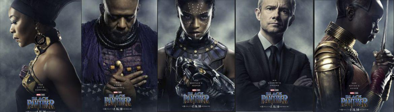 Black Panther - DÉVÉ_2