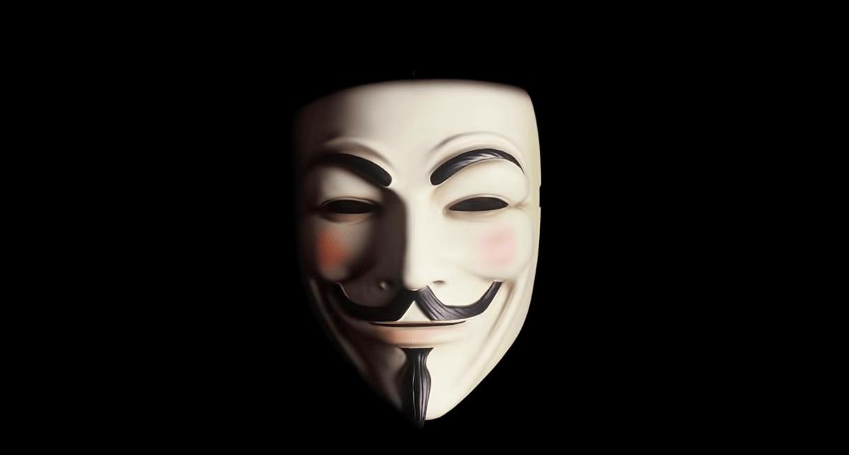 No es la identidad digital; es la reputación.