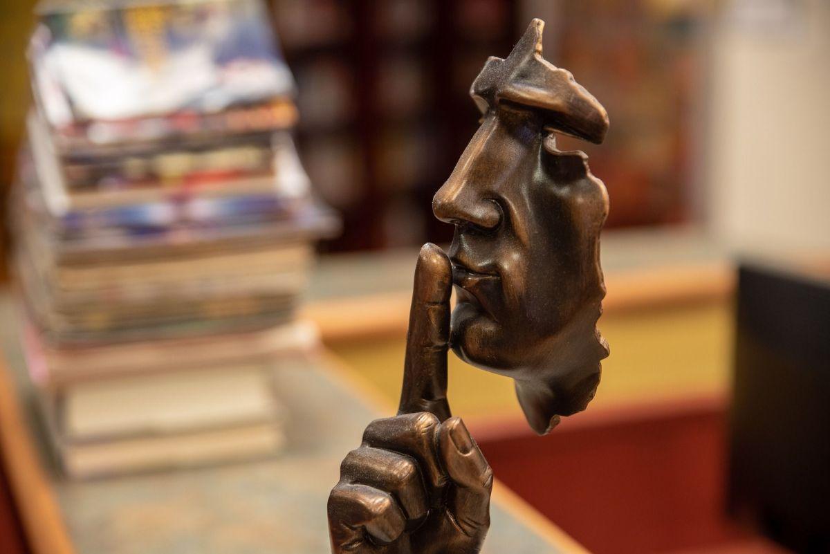 """Respondiendo al """"mal genio"""" con """"carácter"""": una crítica pragmática"""
