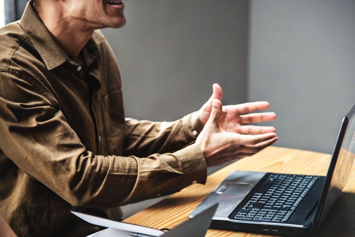 5 cosas que empleados no soportan de su jefe