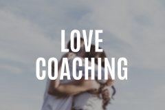 Dévé_love coaching-2