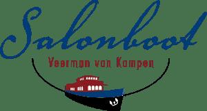 De Veerman van Kampen logo