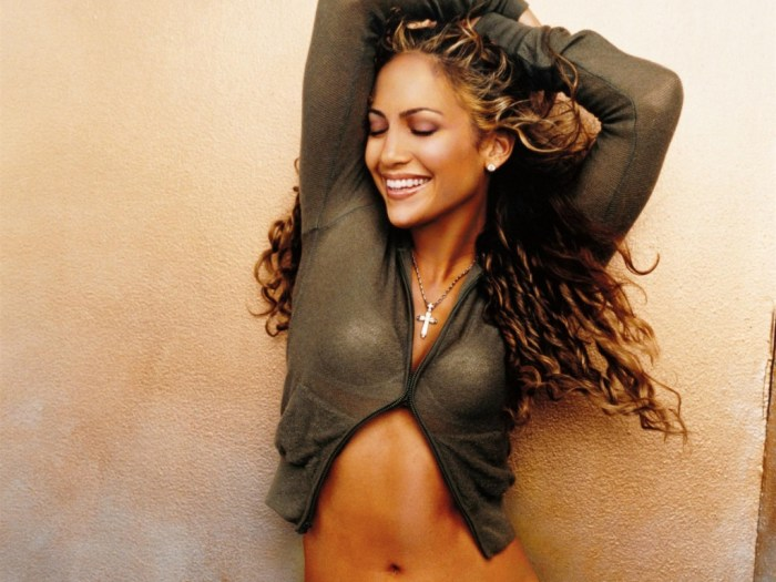 jennifer-lopez-wallpapers_414_1024