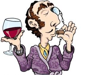 WineSnob