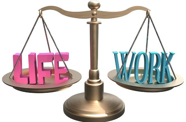 Work-Life-Balance8-1024x675