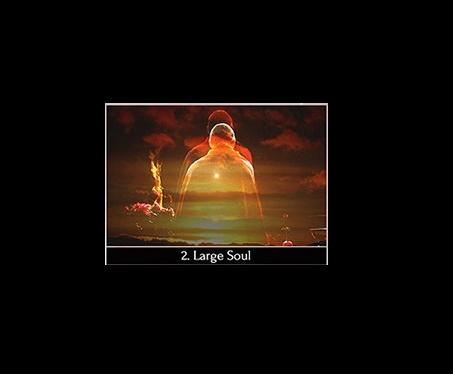 Large Soul