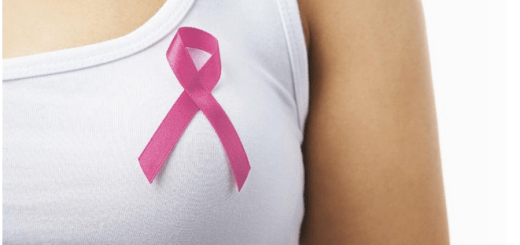 How changes in breasts during your life indicate about your health