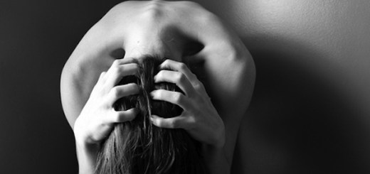 Do you suffer from anxiety related issues? Read more on how to handle them and cure yourself
