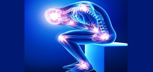5 Most known causes of Fibromyalgia and how to treat it