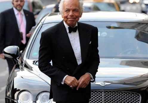 10 People who born poor and became a billionaire