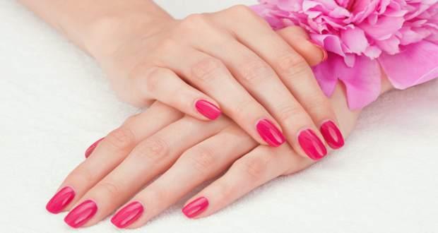 Ways To Get Rid of Nail Biting