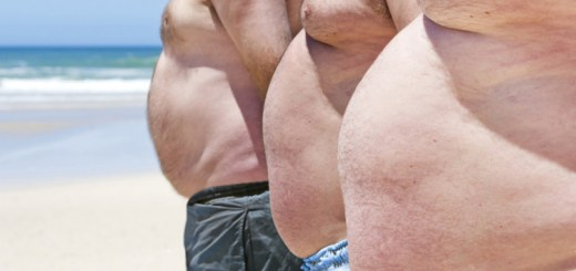 New research proves salt causes weight gain by increasing fatty food intake