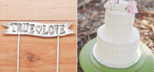 10 Simple yet amazing weddings that cost couples barely much