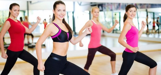 6 Essential tips that will help improve women's health