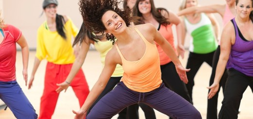 10 Amazing exercises to boost your mood, keeping you both Healthy and Happy