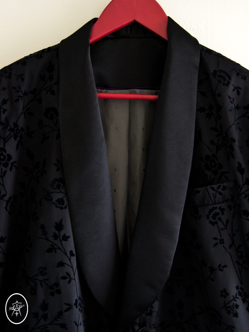 devel_valentinejacket_collar