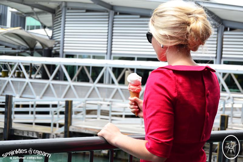 devel_SprinklesandCream_Outfit5_icecream