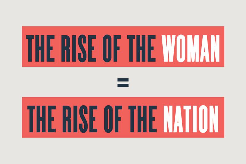 International Women's Day in NZ