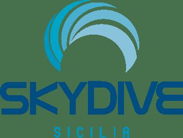 Skydive Sicilia - Lancio in tandem con paracadute in Sicilia – Scuola di Paracadutismo certificata