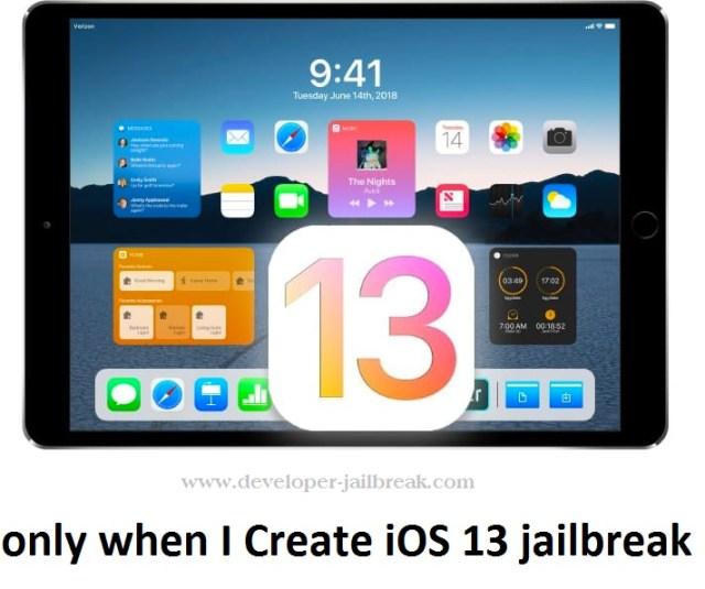 Jailbreak Ipad 1 2018