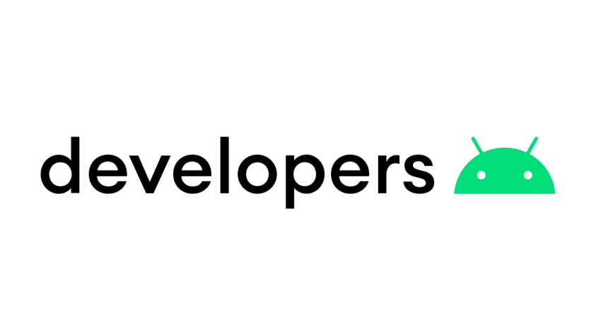 Android 11 වල පළමු Developer Preview එක නිකුත් කිරීමට Google සමාගම කටයුතු කරයි
