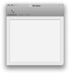 ../Art/copyApplicationWindow.jpg