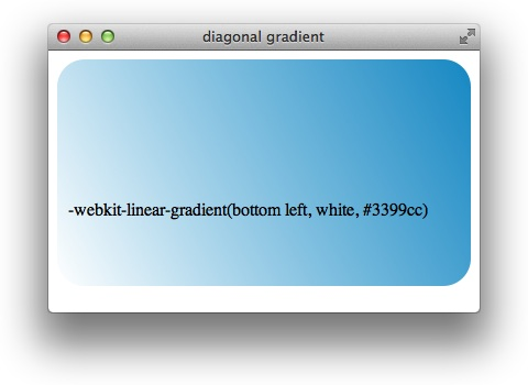 image: ../Art/diagonalgradients.jpg